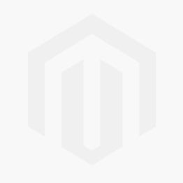 HARRY POTTER HOGWARTS CASTLE 3D PUZ
